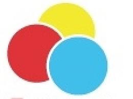 游学logo设计