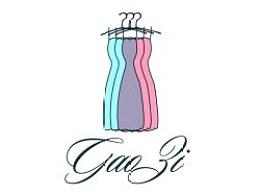 女装品牌logo设计--练习