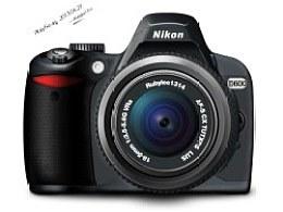 相机一枚(内付psd文件)