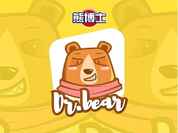 新熊YOUNG-嚼出趣