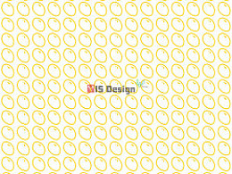 台湾永和豆浆品牌包装设计——那时我们一起做的属于我们的那些设计