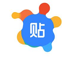动态logo设计