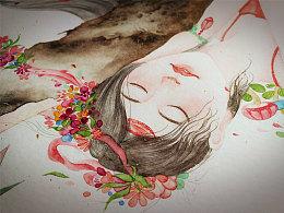 【飘】—壹——翔魚