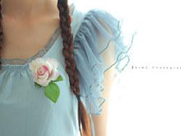 【Fairytale】©KING