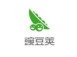 豌豆荚/Snap Pea