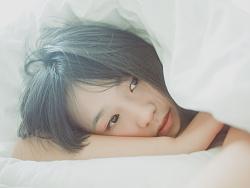 宅日纪 by Susan陈小逗