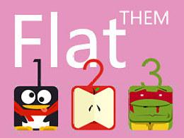 Flatthem123