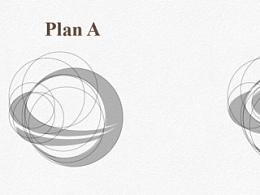 基金logo设计