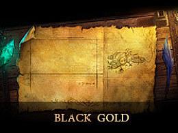BLACK GOLD 黑金北美官网 V2.0
