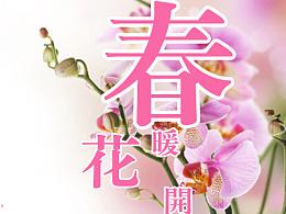 企业画册/季刊/杂志