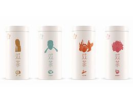 和翕居-一壶茶水一出戏-戏茶