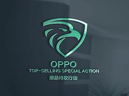 OPPO爆品特工队提案