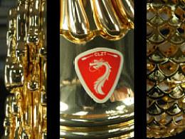 追求品质的进化体-CCTV中华龙舟赛型奖杯