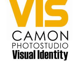 CAMON 摄影VI