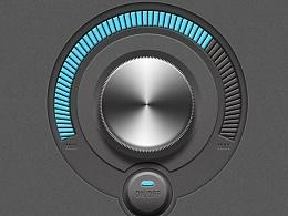 音乐播放器