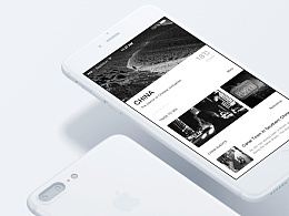 UI小动效_练习作品