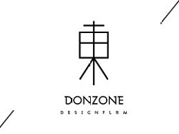 2012个人字体设计