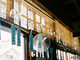 《日本旅行纪念册·2》