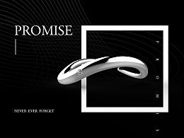 PROMISE—Jewelry Design