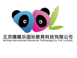 国际教育logo