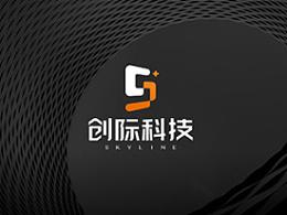 创际科技-logo