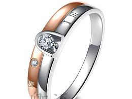 珠宝手表修图.