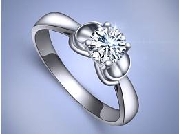 珠宝修图  手饰修图 戒指修图