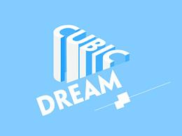 cubic dream