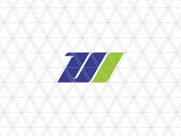 出租车logo