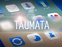 Taumata
