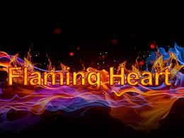 FamingHeart