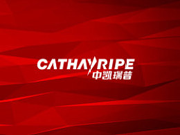 CATHAYRIPEVIS