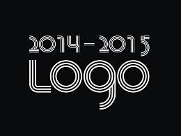2014-2015年标志设计集锦——余尤勇