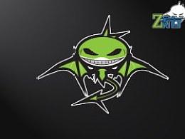Z流行比赛设计