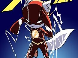 Alphart Flash