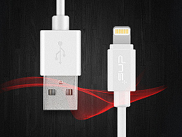 周大拿丨3C数码手机配件首页/3C海报设计电子产品网页
