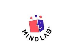 MINDLAB 教育机构