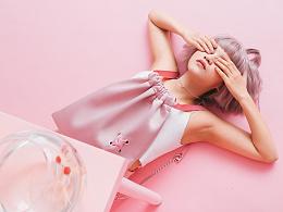 Lijun Wang 2017 spring summer bags