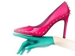 苏菲尔女鞋