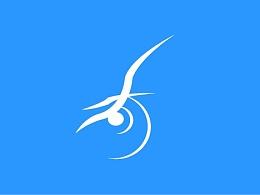 猫头鹰logo