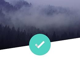 从零开始学UI——APP动效设计