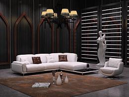 家具产品设计