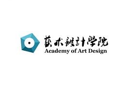 重师涉外-艺术设计学院VI