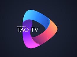 TAO TV