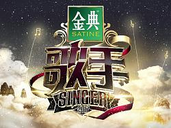 广州蓝昊 2017 showreel(作品集)