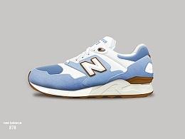 New-Balance-878