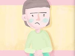 强迫与抑郁