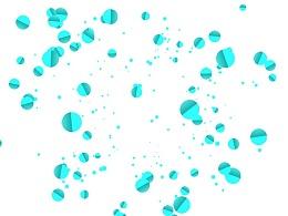 粒子爆破-练习