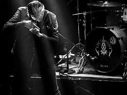 -Lacrimosa- [live in BEIJING]