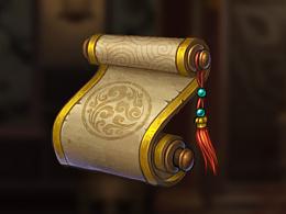 游戏主界面icon